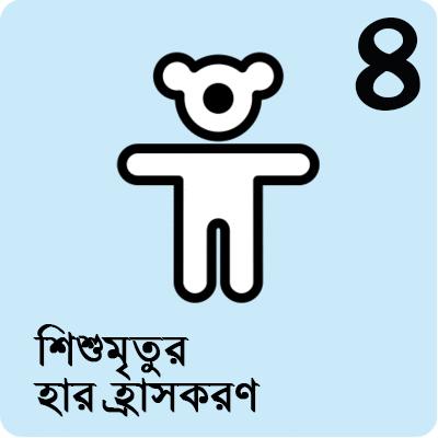 mdgbd-1