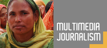 mjournalism