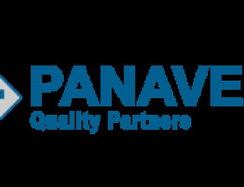 Panaveer