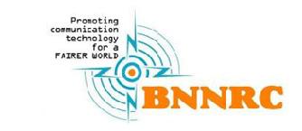 BNNRC