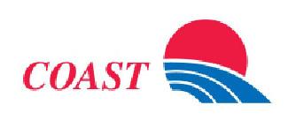 Coast Trust