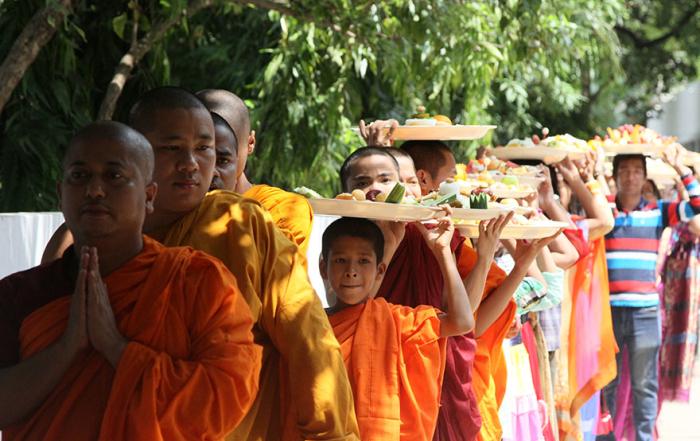buddhapurnimaIMG_6781