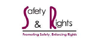 Safety & Rights