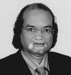 AHM Bazlur Rahman